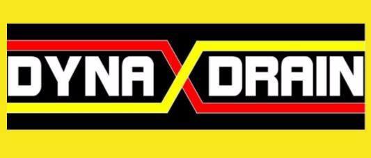 logo_dynadrain